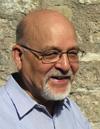 Josef Butscher