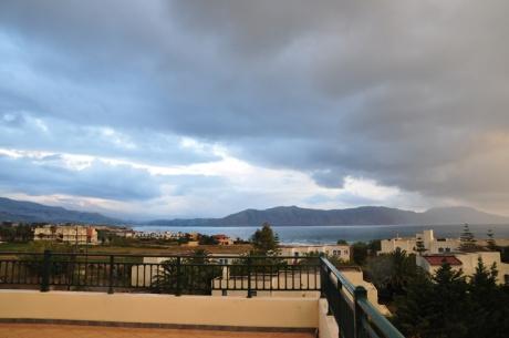 Wolken.-Kreta-2186