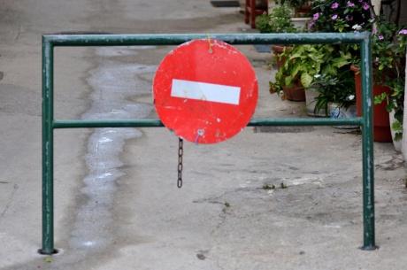 Schild-Verbot-der-Einfahrt.