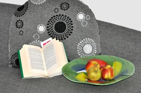 Buch-Obstschale-Obst-...102