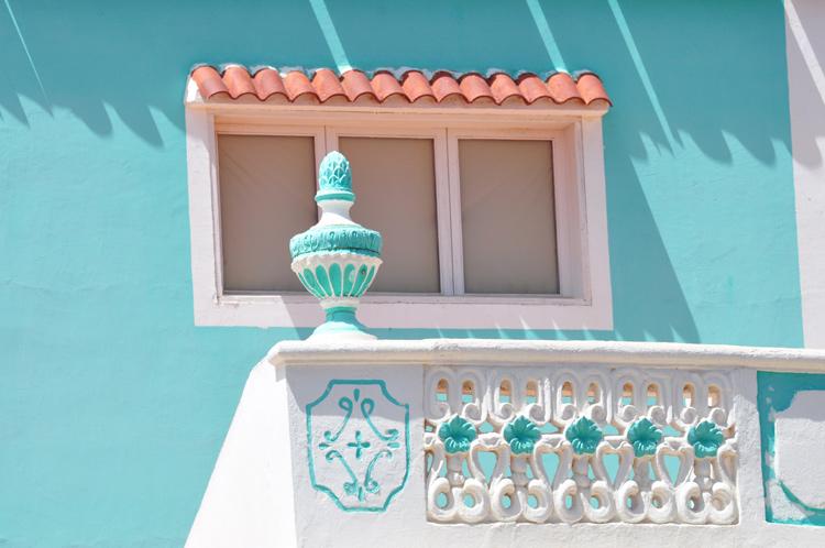 Villa-Detail-Fuerte-3816