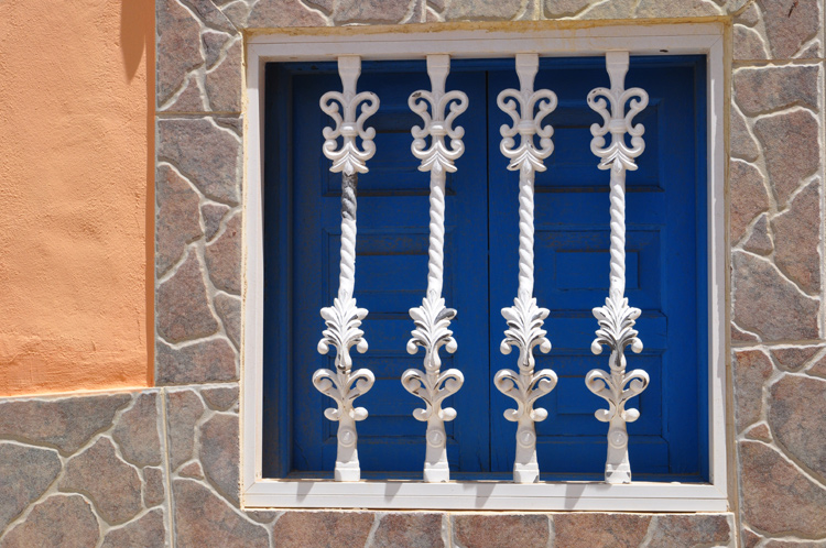 Fenster-Fuertev.-3793