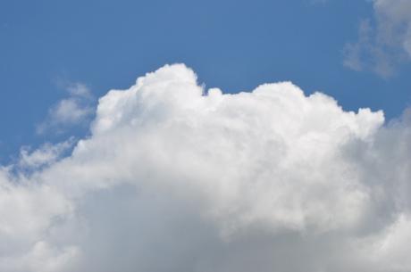 Wolke-2011-07-7501