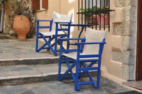 Zwei-bl.-Stühle-Kr-1667