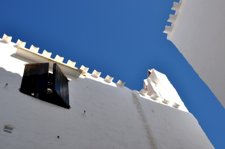 Haus-Himmel-Menorca-9497