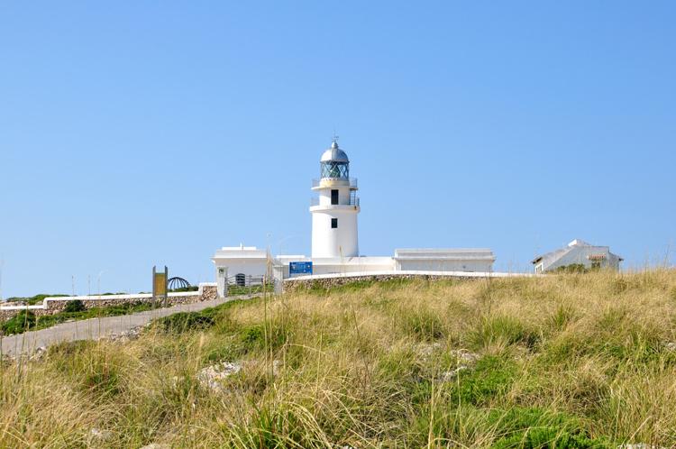 Leuchtturm-Menorca-10584