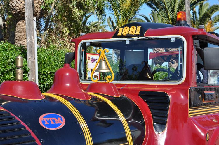Zugmaschine-Menorca_9448