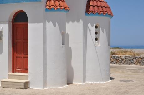 Kirche-Kreta-1833