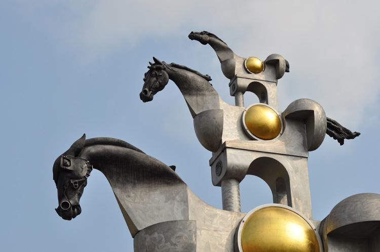 Turm-der-gr.-Pferde.-Biet.-