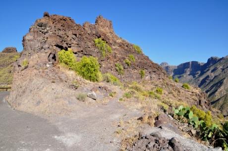Gebirge-Gran-Canaria-5781
