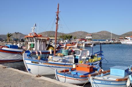 Boote-Kreta-2014.-5374