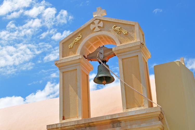 Glockenturm-Kreta-2014.-668