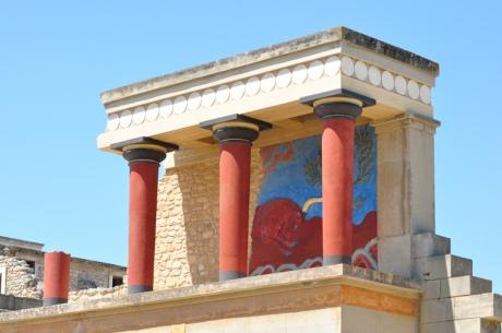 Knossos-Kreta-2014.-5825