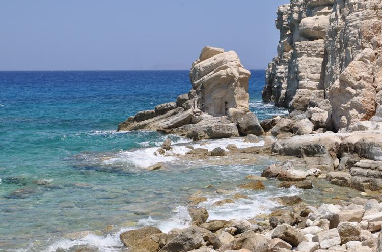 Meer-mit-Fels-Kreta-2014.-5