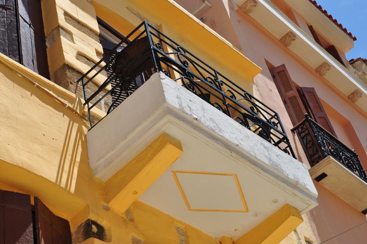 Balkon-Kreta-2014-DSC_6312