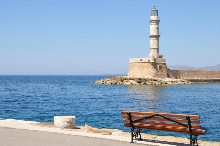 Leuchtturm-Kreta-2012-DSC_6