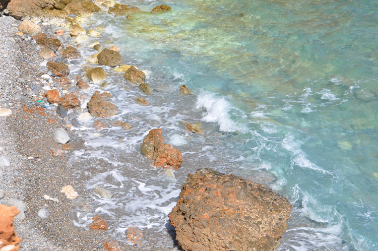 Meeresufer-Kreta-2014-DSC_5