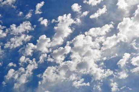 Wolken.-Kreta-2014.7133