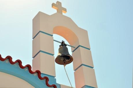 Glockenturm-Kreta-2014.-565