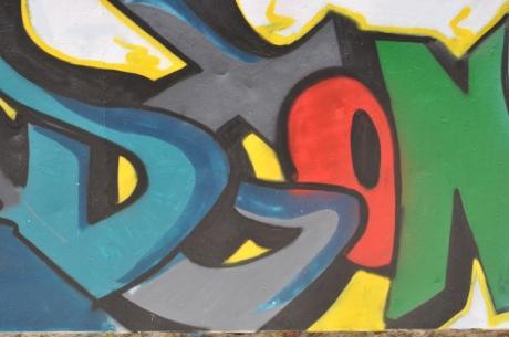 Grafitto-Kreta-2014.-6284