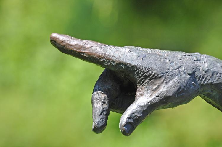 Hand-Bietigheim.-4260