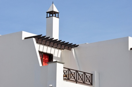 Balkon-u.-Turm.-Lanzarote-2