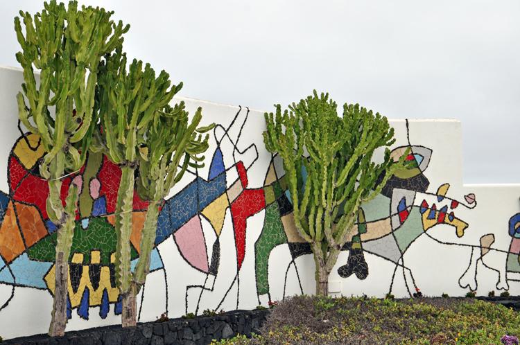 Manripue.-Lanzarote-2013.-4