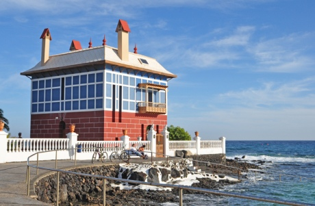 Haus-am-Meer-Lanzarote-2013
