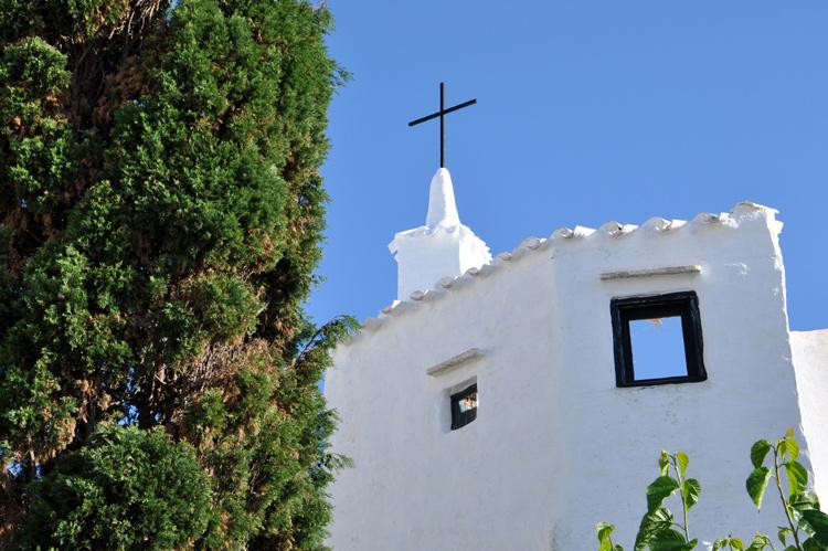 Haus-Kreuz-Menorca-9565