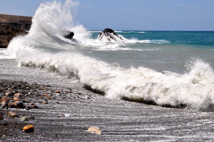Meer-Fuerteventura-3826