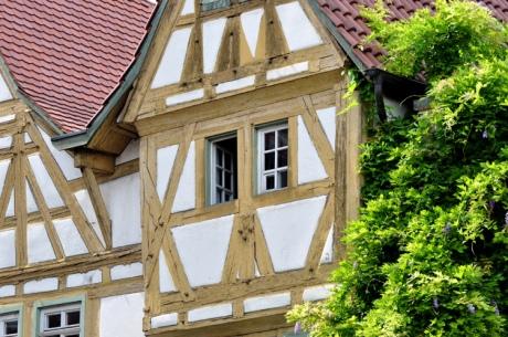 Fachwerkhaus-2011-07.7655