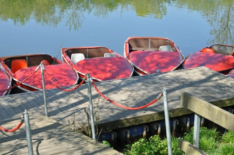 Rote-Boote-2015-04.-8650