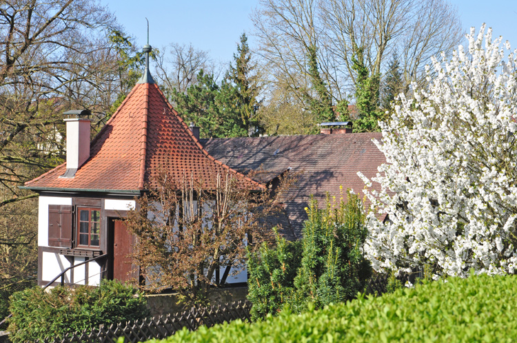 Turmhaus-2015-04.-8476