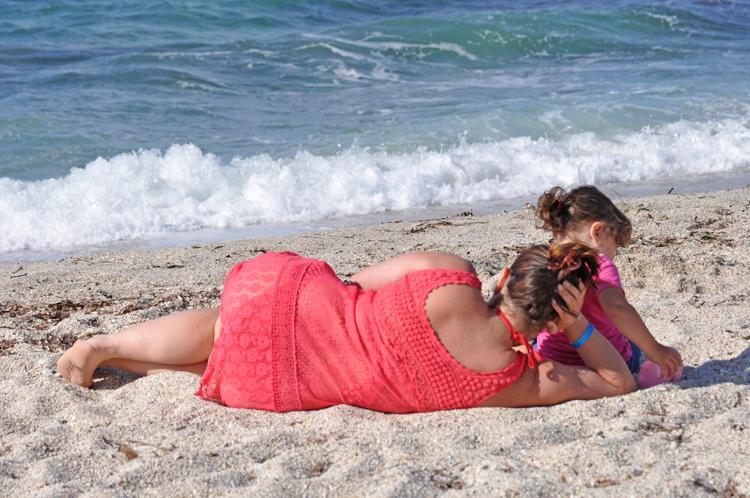 Frau-Kind.-Kreta-2014.-6741