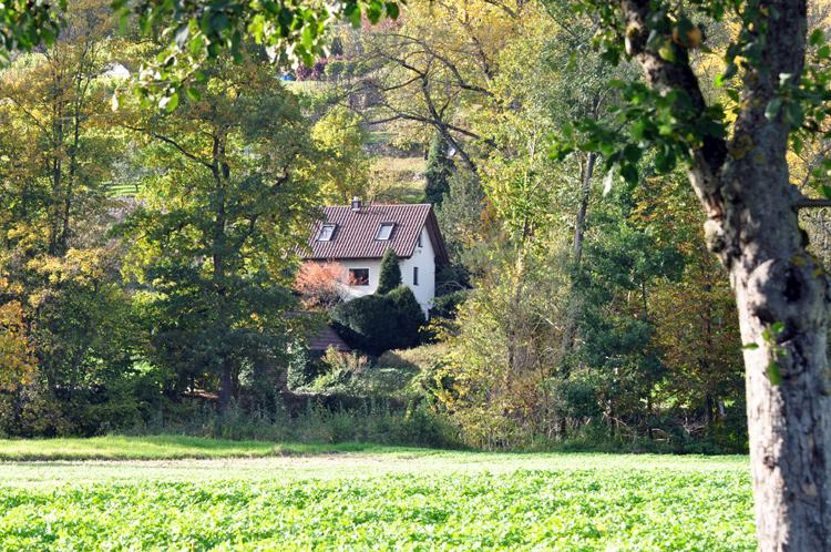 Haus-im-Gruenen-Herbst.1654