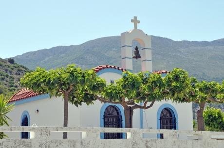 Kirche-Kreta-2014.-5648-Kop