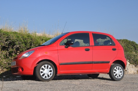 Auto-Menorca-2012.-10617