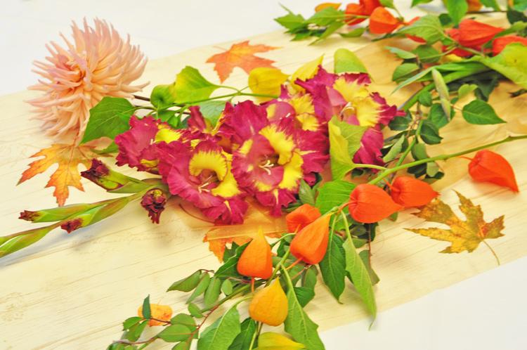 Blumen-Tischdeko-2015-12.-8