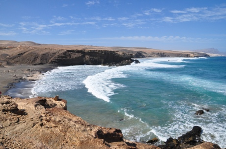 Küste-Fuerteventura.-3754.jpg