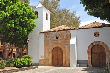 Kirche-Fuerteventura.-3797.jpg