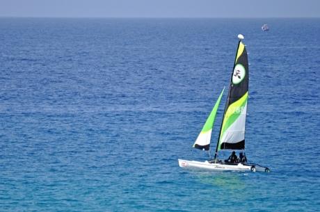 Seegelboot.-Fuerteventura-2.jpg