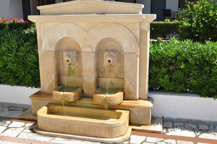 Brunnen.-Kreta-2014.-5327