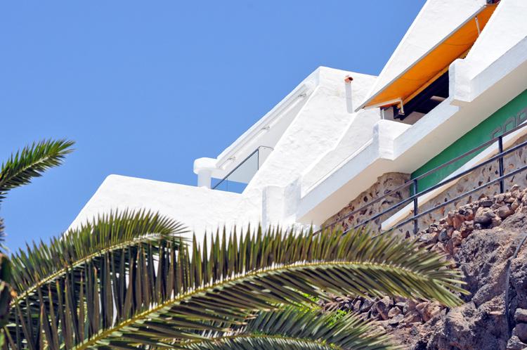 Haeuser.-Fuerteventura-2994
