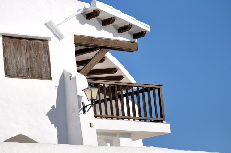 Hauseck.-Menorca-9551