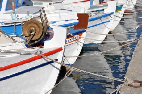 Boote-Kreta-2014.-5364