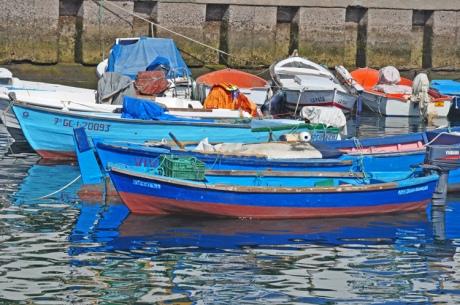 Boote-Gran-Canaria.-7394