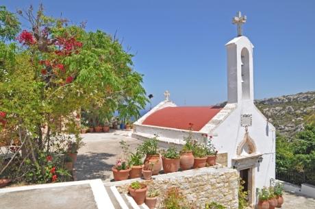Kirche-Kreta-2014.-5567