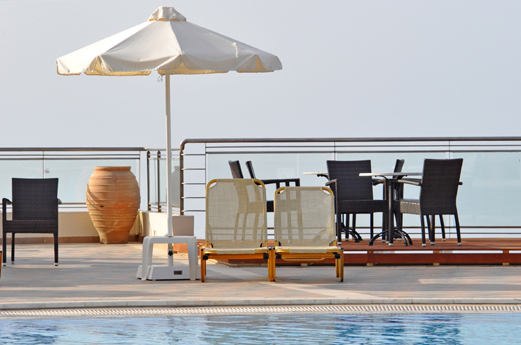 Pool.-Kreta-2010.1929