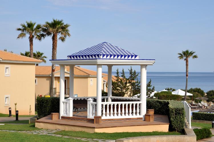 pavillon-menorca-2012-107