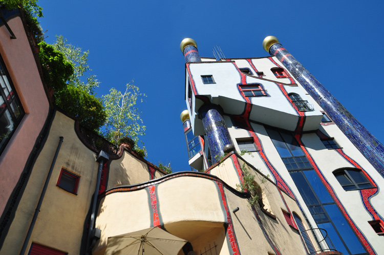 Turm-Plochingen.-0932